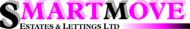 Smartmove Estates & Lettings