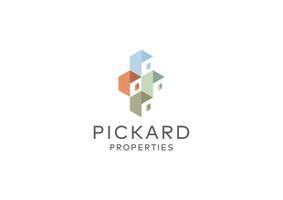 Pickard Properties