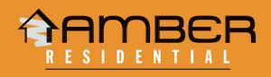 Amber Residential