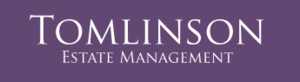 Tomlinson Estates Management