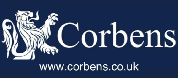 Corbens Estate Agents