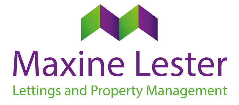 Maxine Lester Lettings and Property Management