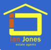 Ian Jones Estate Agents