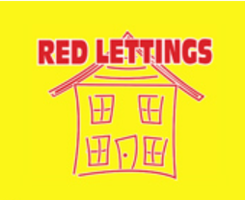 Red Letting
