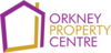 Orkney Financial & Property Centre