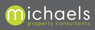 Michaels Property Consultants