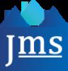 JMS Property Management