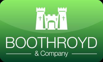 Boothroyd & Co