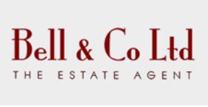 Bell & Co Ltd