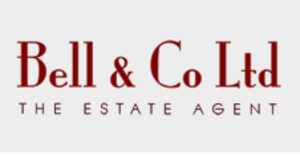 Bells Property Services