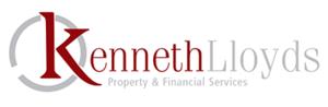 Kenneth Lloyds Estate Agents