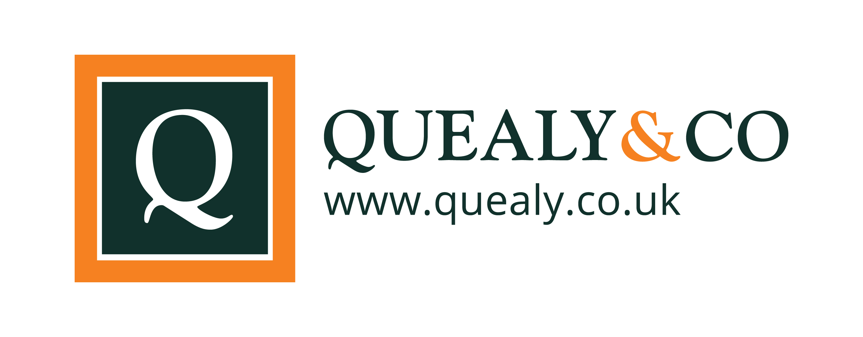 Quealy & Co