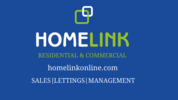 Homelink Property Services