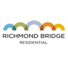 Richmond Bridge Residential - East Twickenham