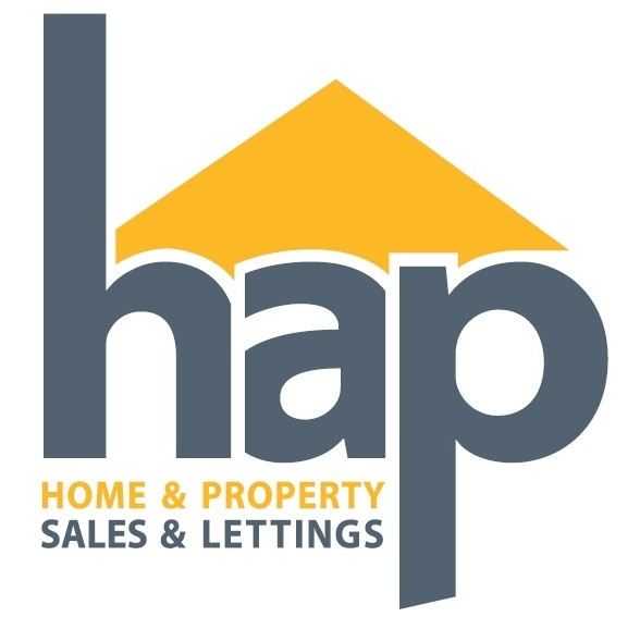 HAP Sales And Lettings