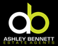 Ashley Bennett Estate Agents