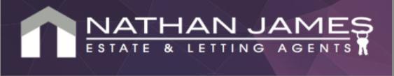 Nathan James Estate Agents