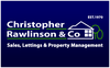 Christopher Rawlinson & Co