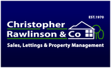 Christopher Rawlinson & Co