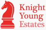 Knight Young Estates