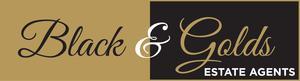Black & Golds Estate Agents