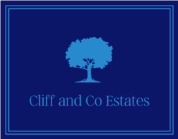 Cliff and Co Estates