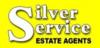 Silver Service Property