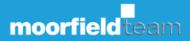 Moorfield Estate Agents
