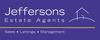 Jeffersons Management Services