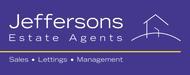 Jeffersons Management Services - Whetstone