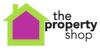 The Property Shop Yorkshire