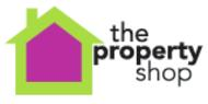 The Property Shop Yorkshire - Bridlington