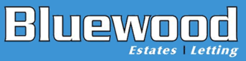 Bluewood Estates and Letting