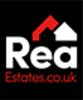 Rea Estates