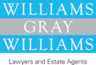 Williams Gray Williams