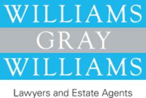 Williams Gray Williams