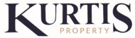 Kurtis Property Services