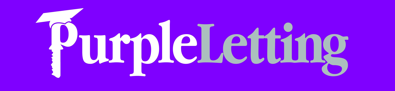 Purple Letting