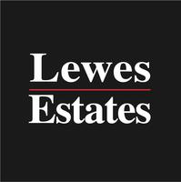 Lewes Estates