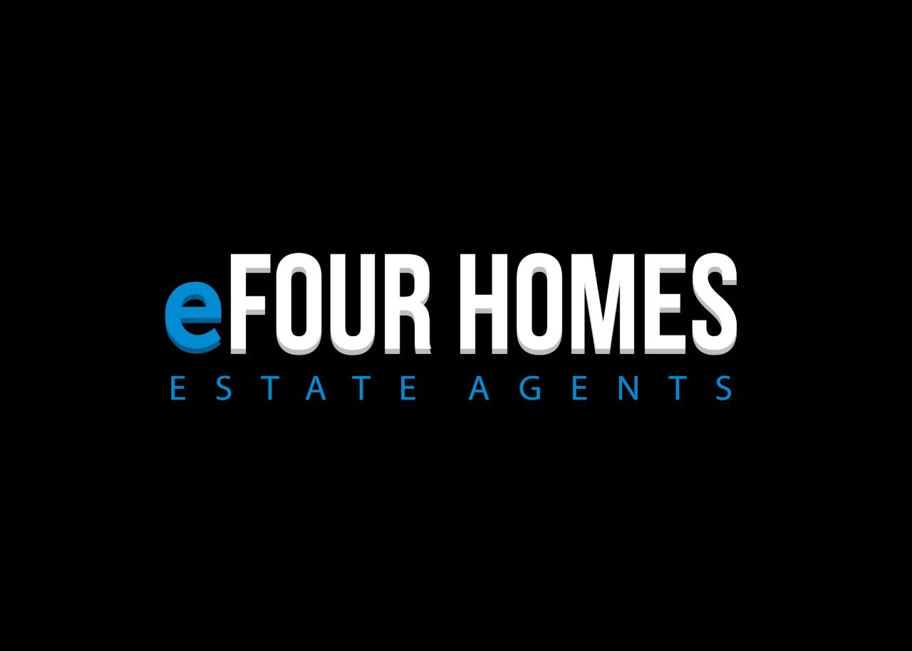 eFOUR Homes