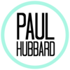 Paul Hubbard Estate Agents - Lowestoft