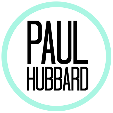 Paul Hubbard Estate Agents