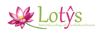 Lotys