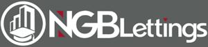 NGB Lettings