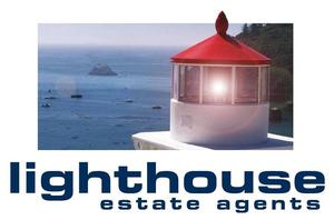 Lighthouse Estate Agents & Lettings