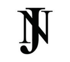 Nicholas James Estate Agents