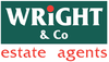 Wright and Co Estate Agents