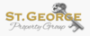 St. George Property Group