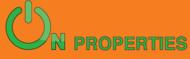 On Properties