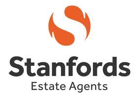 Stanfords Estates